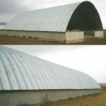 hangar-detay-1