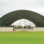 hangar-detay