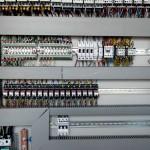 kontrol panelleri detay 1
