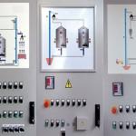 kontrol panelleri detay