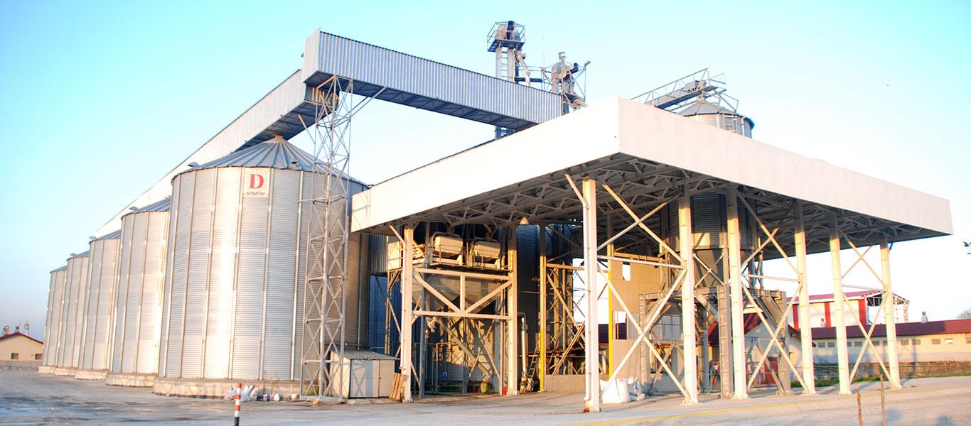 slider silo 1