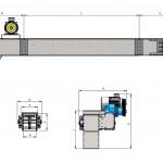 zincirli konveyor detay 2